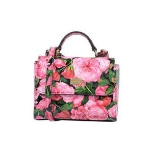 DOLCE & GABBANA DOLCE & GABBANA Handbag 45435944HR
