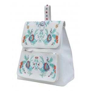 MAURY MAURY Backpack & fanny pack 45436003AW