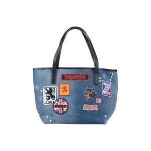 DSQUARED2 DSQUARED2 Handbag 45436071KM