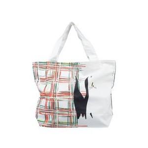 MARNI MARNI Handbag 45436235KP