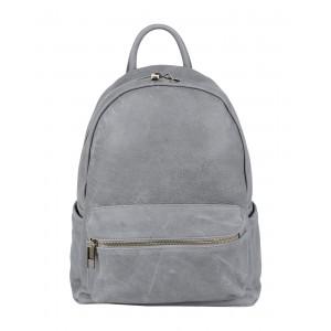 LAURA DI MAGGIO LAURA DI MAGGIO Backpack & fanny pack 45436455CL