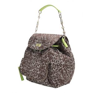 CAVALLI CLASS CAVALLI CLASS Backpack & fanny pack 45436811VB