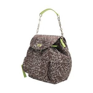CAVALLI CLASS Backpack & fanny pack