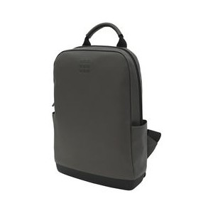 CLASSIC SMALL BACKPACK