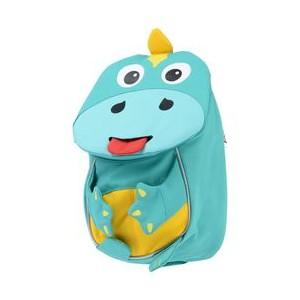 AFFENZAHN AFFENZAHN Backpack & fanny pack 45441340LX