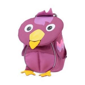 AFFENZAHN AFFENZAHN Backpack & fanny pack 45441344QM