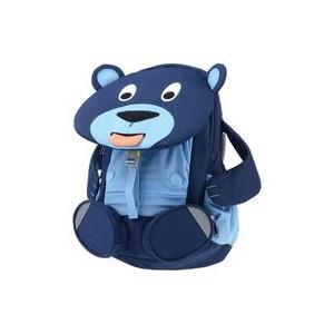 AFFENZAHN AFFENZAHN Backpack & fanny pack 45441346ER