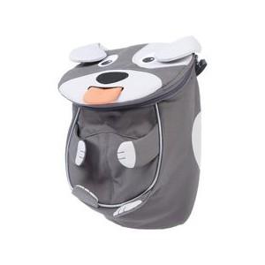 AFFENZAHN AFFENZAHN Backpack & fanny pack 45441351RJ