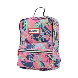 DISNEY x HUNTER DISNEY x HUNTER Backpack & fanny pack 45441356LE