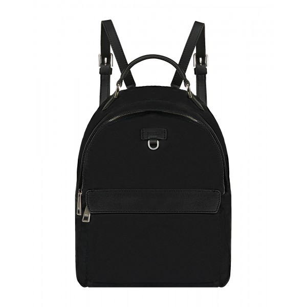 FAVOLA S BACKPACK