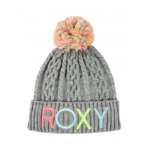 ROXY RX GIRLu0027S BERRETTO BAYLEE GIRL BEANIE 46547881NF