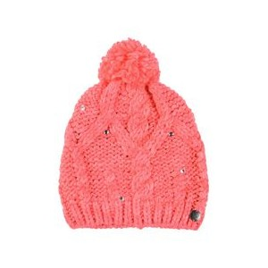 ROXY RX GIRLu0027S BERRETTO SHOOTING STAR GIRL BEANIE 46547885QK