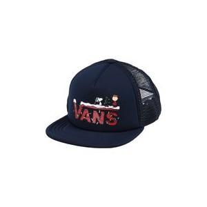 VANS by Vans per Peanuts 46555576HC