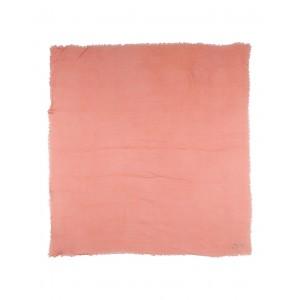 LIU ?JO Square scarf