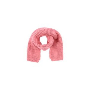 STELLA McCARTNEY KIDS STELLA McCARTNEY KIDS Scarves 46591600WC