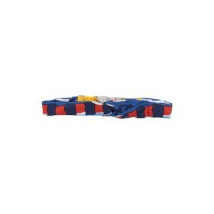 STELLA McCARTNEY KIDS STELLA McCARTNEY KIDS Hair accessory 46594191BP