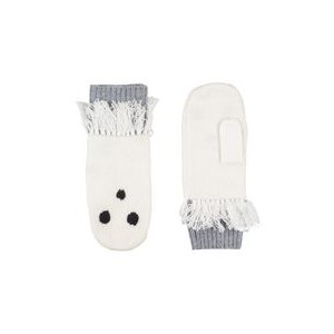 STELLA McCARTNEY KIDS STELLA McCARTNEY KIDS Gloves 46609734NH