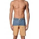 BILLABONG BILLABONG Swim shorts 47173988LK