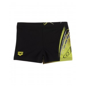 ARENA B AVENTURA JR SHORT 47183032QC