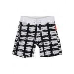 DKNY DKNY Swim shorts 47192746XA