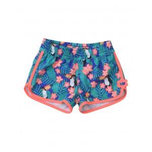 ROXY Boardshort Little Tropics Bsh 47200326IS