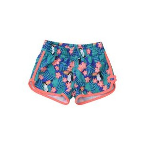 ROXY Boardshort Little Tropics Bsh 47200326IS