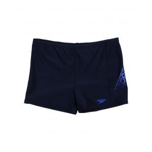 SPEEDO SPEEDO Swim shorts 47201449DD