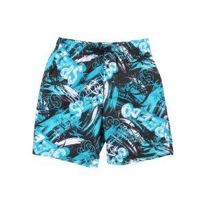 SPEEDO SPEEDO Swim shorts 47201763QG