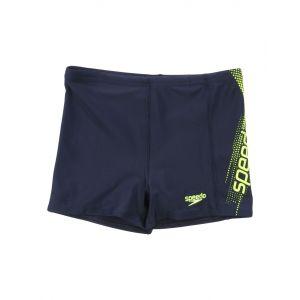 SPEEDO SPEEDO Swim shorts 47201821WX