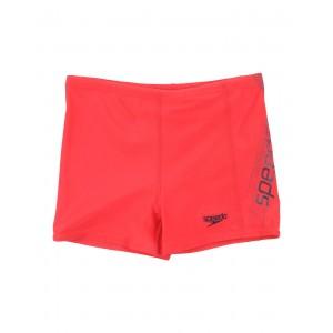 SPEEDO SPEEDO Swim shorts 47201824QM