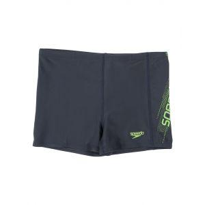 SPEEDO SPEEDO Swim shorts 47201827IF