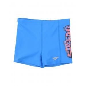SPEEDO SPEEDO Swim shorts 47201832IT