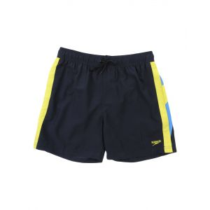 SPEEDO SPEEDO Swim shorts 47201836QQ
