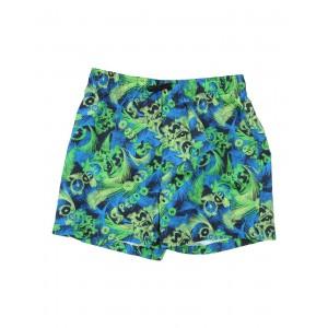 SPEEDO SPEEDO Swim shorts 47201841EB
