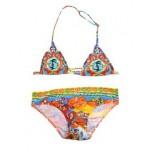 DOLCE & GABBANA DOLCE & GABBANA Bikini 47204442UN