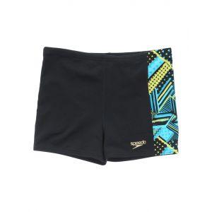 SPEEDO SPEEDO Swim shorts 47214614OL