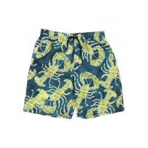 SPEEDO SPEEDO Swim shorts 47214619OB