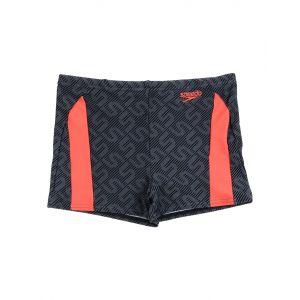 SPEEDO SPEEDO Swim shorts 47215825AW