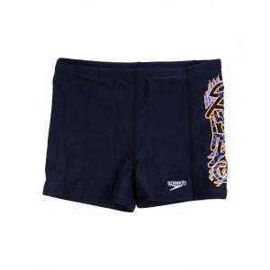 SPEEDO SPEEDO Swim shorts 47215834OD