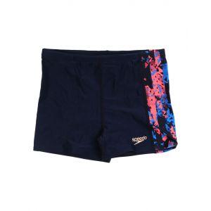 SPEEDO SPEEDO Swim shorts 47215838PQ