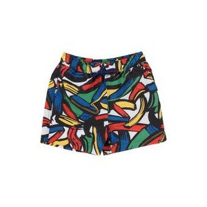 STELLA McCARTNEY KIDS STELLA McCARTNEY KIDS Swim shorts 47220181OX