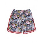 LITTLE MARC JACOBS LITTLE MARC JACOBS Swim shorts 47222668IP