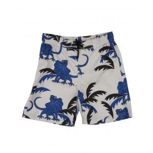 MINI RODINI MINI RODINI Swim shorts 47223199EB