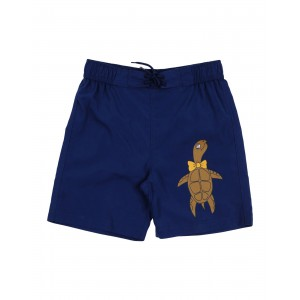 MINI RODINI Swim shorts