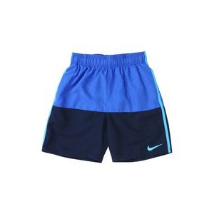 NIKE 6 VOLLEY SHORT 47223952VJ