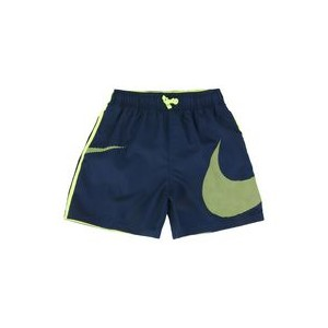 NIKE 4 VOLLEY SHORT 47223960UO