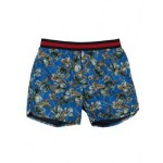 GUCCI GUCCI Swim shorts 47231793TM