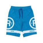 DIESEL Swim shorts