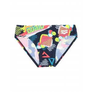 B CANDY JR BRIEF