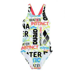 ARENA G EVOLUTION JR SWIM PRO ONE PIECE L 47232782CA